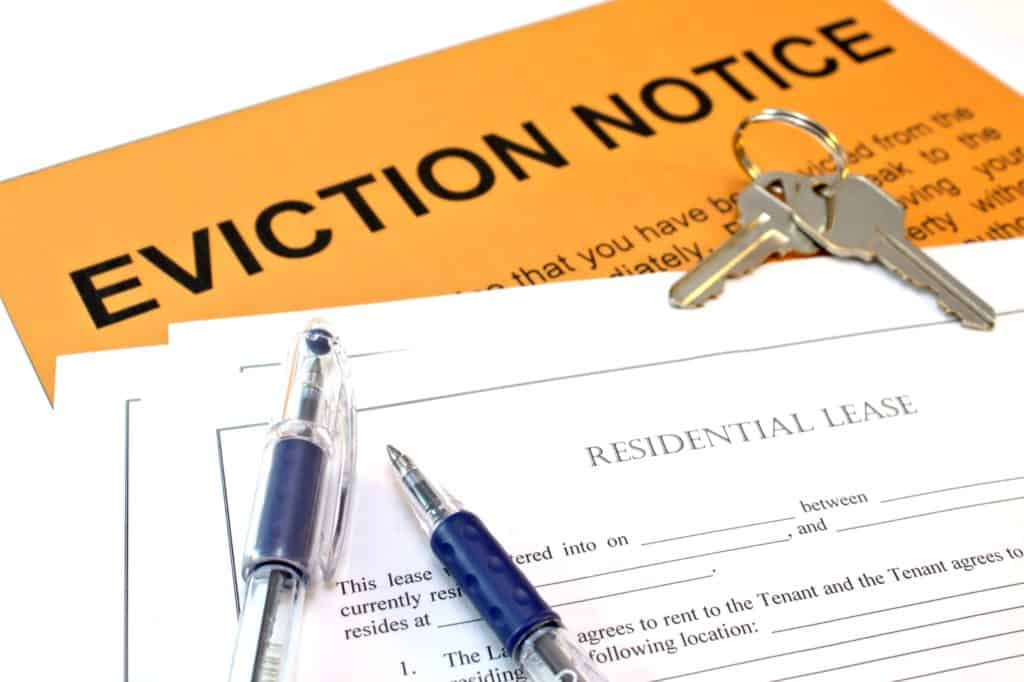 Eviction-Notice-1024x682