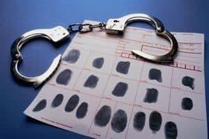 burglary charges