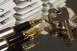 Somervell TX landlord lawyer